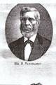William Brewster Parkhurst