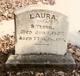 Laura Ann <I>Sabin</I> Terrill