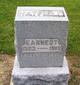 Earnest Hatfield