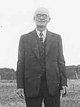 George Edwin Funnell