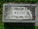 Catherine O. Wright