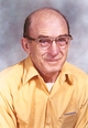 Harry LeRoy Sullivan