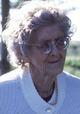 Nina Belle <I>Skinner</I> Sullivan