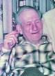 George Franklin Sullivan
