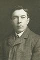William Albert Funnell