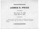 James H. Price