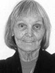 Profile photo:  Betty Pauline <I>Adams</I> Horn