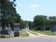 Ord Cemetery