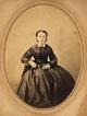 "Helene Catherine ""Lena"" Andresen"