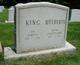Profile photo:  Augusta <I>King</I> Mulherin
