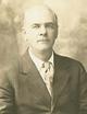 James Albert Sullivan