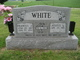 Frances J. <I>Price</I> White