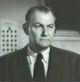 Emile Meyer