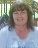 Lynda Davis Brown