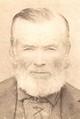 Cicero Randolph Bowles, Sr
