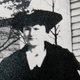 Margaret Amada Eckler