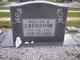 "William Howard ""Bill"" Crenshaw"