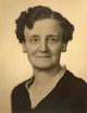 Edna Mary Jane <I>Boyd</I> Smith