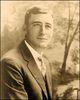 Clarence Hamilton White