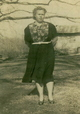 Bessie Mae Muse