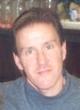 Clayborn Boyd Campbell, Jr
