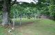 Acord Cemetery