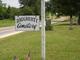 Daugherty Cemetery