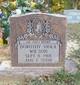Dorothy Viola <I>McKeehan</I> Wilson