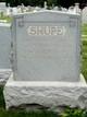 Charles Edward Shupe