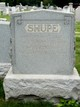 John P Shupe