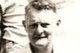 Profile photo: Corp John Matthew Muschweck Sr.
