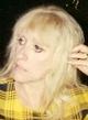 Profile photo:  Nadine F. <I>Anderson</I> Grumpelt