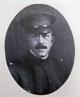 Henry L Buckwalter