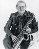 Profile photo:  Bob Cooper