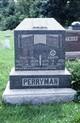 Profile photo:  Aaron Perryman