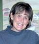 Donna Barnes