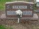 John Lewis Strain, Jr