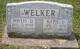 Willis D Welker