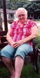 Profile photo:  Lois <I>Phillips</I> Blocker