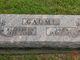 John H Gaume