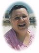 "Profile photo:  Brenda ""Ms Mac"" Quails"
