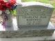 Charlene Capitola <I>Ham</I> Barnwell