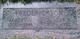 """Albert Vernon """"Hardy"""" Frederickson"""
