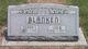 Profile photo:  Norma Lavon <I>Graham</I> Blanken