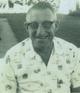 Carl E. Swanson
