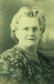Lila Marie <I>Hartwig</I> Swanson
