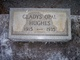 Gladys Opal Hughes