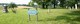 Atwater-Reynolds Cemetery