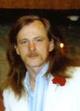 """Richard Lyle """"Rick"""" Freck"""