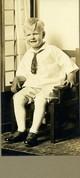 Leonard Jennings Barton